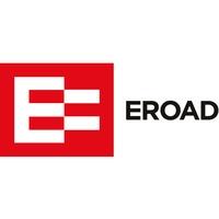 EROAD Inc.