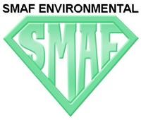 SMAF Environmental