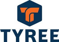Tyree Oil, Inc.