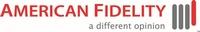American Fidelity Assurance Co.