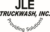 JLE TruckWash, Inc.