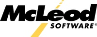 McLeod Software