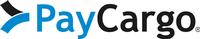PayCargo LLC