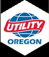 Utility Trailer Sales of Central Oregon