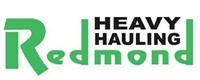 Redmond Heavy Hauling
