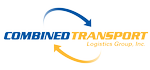 Combined Transport, Inc.