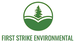 First Strike Environmental Co.