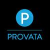 Provata Health