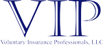 Voluntary Insurance Professionals, LLC.