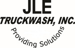 JLE Enterprises, Inc. DBA JLE Truckwash Inc.