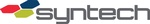 Syn-Tech Systems, Inc. - FuelMaster