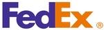 FedEx Corporate