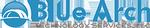 Blue Arch Technology Services, LLC