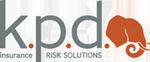 k.p.d. Insurance, Inc.