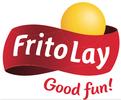 Frito-Lay Inc
