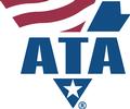 American Trucking Associations