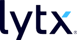 Lytx - DriveCam