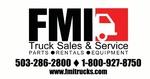 FMI Truck Sales & Service