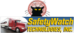 SafetyWatch Technologies