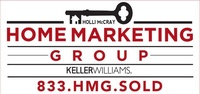 Holli McCray Home Marketing Group