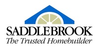 Saddlebrook Properties, LLC