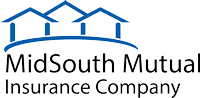 MidSouth Mutual Insurance Company