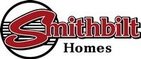 Smithbilt, LLC