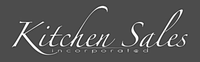 Kitchen Sales Inc. - Knoxville