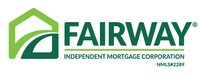 Fairway Independent Mortgage Corp.