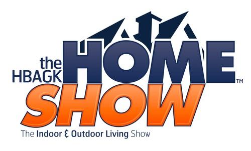 Home Show 2020.Del Mar Home Show 2020 Show 2020 Vacatureinzuidholland