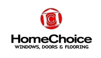Homechoice Windows and Doors