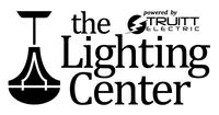 The Lighting Center
