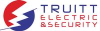 Truitt Electric & Security