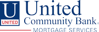 United Community Bank Mortgage Services