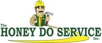 The Honey Do Service, Inc.