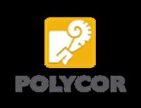 Polycor/Georgia Marble