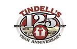 Tindell's, Inc.