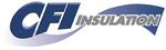 CFI Insulation
