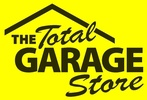 Farmer Garage Door Company