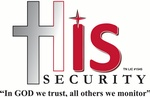 His Security, LLC