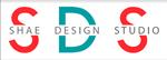 Shae Designs