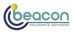 Beacon Insurance Advisers