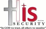 His Security, LLC