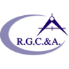 Robert G. Campbell & Associates, L. P.