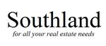 Southland Realtors