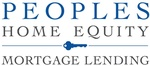 People's Home Equity At Gettysvue