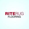 Rite Rug Flooring Company