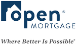 Open Mortgage Knoxville