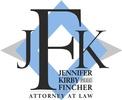 Jennifer Kirby Fincher, PLLC