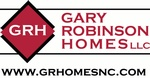 Gary Robinson Homes